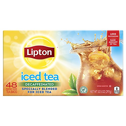 lipton-family-sized-black-iced-tea-bags-decaffeinated-unsweetened-48-count-pack-of-3