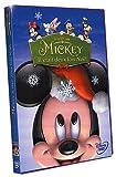 echange, troc Mickey : Il était deux fois Noël