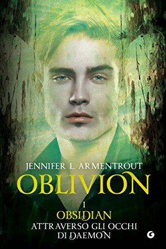 oblivion-i-obsidian-attraverso-gli-occhi-di-daemon-lux-vol-6