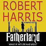 Fatherland | Robert Harris