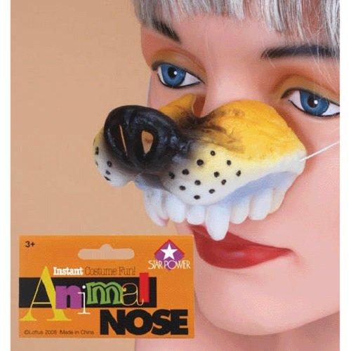 Loftus CE-0015 Wolf Nose - 1