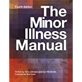 The Minor Illness Manualby Gina Johnson