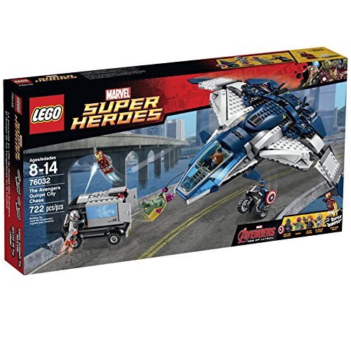 LEGO-Superheroes-The-Quinjet-City-Chase