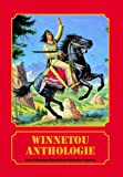 img - for Winnetou Anthologie (German Edition) book / textbook / text book