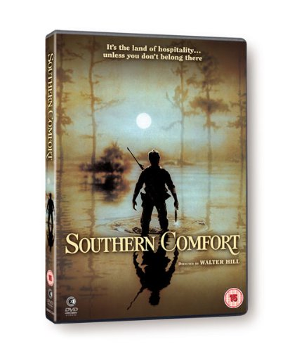 southern-comfort-dvd