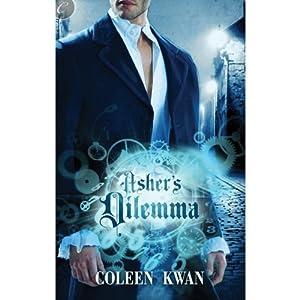 Asher's Dilemma | [Coleen Kwan]