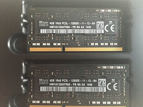 hynix-4go-ddr3l-1600-so-dimm-1600mhz-pc3l-12800s-cl11