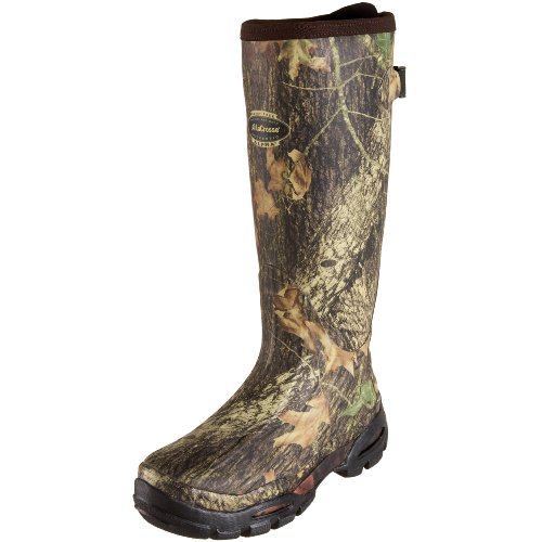 Lowest Price! LaCrosse Women's 18 Women's Alphaburly Sport Break-Up Hunting Boot