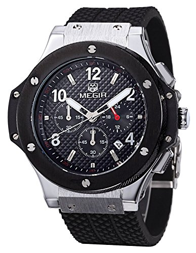 jordan-mens-watches-chronograph-24-hr-indicator-military-sports-watches-3atm-waterproof-silver-steel