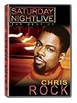Saturday Night Live: The Best of Chri...