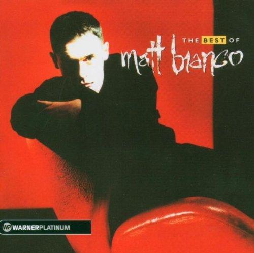 Matt Bianco - Best Of: Platinum Collection - Zortam Music