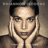 ~ Rhiannon Giddens  95 days in the top 100 (117)Buy new:   $13.88 48 used & new from $8.83