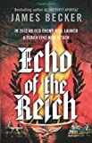 James Becker Echo of the Reich