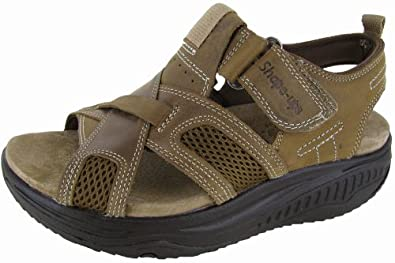 skechers tone ups mens Sale,up to 51