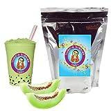 Honeydew Boba/Bubble Tea By Buddha Bubbles Boba 10 Ounces (283 Grams) (Tamaño: 10 Ounces (283 Grams))