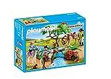 Playmobil 6947 Promenade