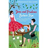 Jane And Prudence (VMC)by Barbara Pym