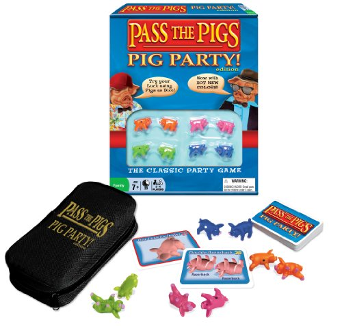pass-the-pigs-pig-party-edition