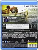 Image de La Vida De Pi (Blu-Ray) (Import Movie) (European Format - Zone B2) (2014) Suraj Sharma; Irrfan Khan; Adil Huss