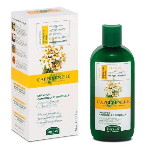 camomile-and-weld-shampoo-for-fair-blonde-hair-98-natural-vegan-friendly-sls-sles-preservatives-and-