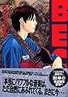 BECK 第28巻 2006年11月17日発売