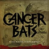 Make Amends - Cancer Bats