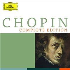 Chopin: Krakowiak - Concert Rondo in F, Op.14