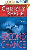 Second Chance (Last Chance Rescue (Eternal Romance) Book 5)