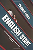 img - for English Start: English as a Second Language for students and adults book / textbook / text book