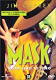 echange, troc The Mask