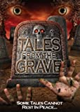 echange, troc Tales From the Grave [Import USA Zone 1]