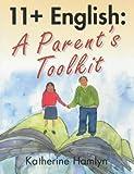 English a Parents Toolkit 11+