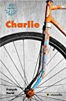 Charlie par David