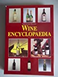 img - for Wine Encyclopaedia book / textbook / text book