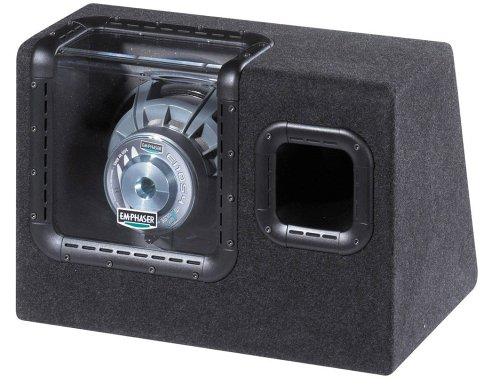 Em Phaser EBP 110 S4 Auto-Lautsprecher