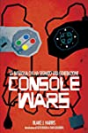 Console Wars: La battaglia che ha seg...