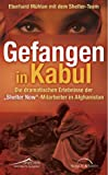 img - for Gefangen in Kabul. book / textbook / text book