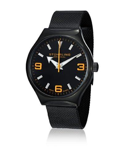 Stührling Reloj 184335957