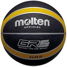 Molten Bgr-Pelota de baloncesto, varios colores