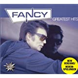 Greatest Hits ~ Fancy