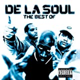 De La Soul The Best Of