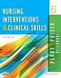 Nursing Interventions & Clinical Skills, 6e