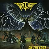 On the Edge by VOLTURE (2013-09-24)