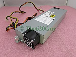 IBM X3250 351W 351 Watts Server Power Supply PSU 39Y7289 39Y7288 Acbel API6FS03