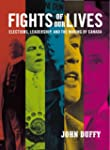 Fights Of Our Lives
