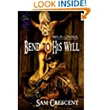 Bend To His Will ebook