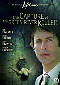 Capture of the Green River Killer