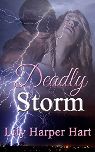 deadly-storm-hardy-brothers-security-book-12