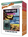 echange, troc Getting Ahead: Primary Science [Import USA Zone 1]