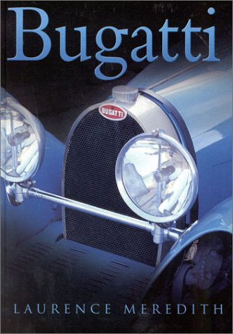 bugatti-suttons-photographic-history-of-transport